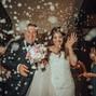 El matrimonio de Elizabeth Necochea y D' Lyrio 16