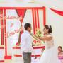 El matrimonio de Elisa Lapoint Cubas y Carlysse Boutique 15