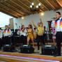 Orquesta de la Luz 6