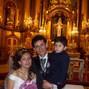 El matrimonio de Paola Reyna y Perú Novias 10