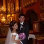 El matrimonio de Paola Reyna y Perú Novias 11