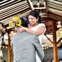 El matrimonio de Stephanie Gabriela Dextre Marcelo y Sol y Fiesta 10