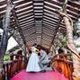 El matrimonio de Stephanie Gabriela Dextre Marcelo y Sol y Fiesta 16