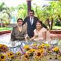 El matrimonio de Stephanie Gabriela Dextre Marcelo y Sol y Fiesta 17