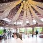El matrimonio de Stephanie Gabriela Dextre Marcelo y Sol y Fiesta 18