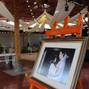 El matrimonio de Stephanie Gabriela Dextre Marcelo y Sol y Fiesta 22