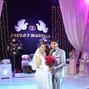El matrimonio de Paulo Cesar Camacho Lozano y Herradura 4