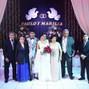 El matrimonio de Paulo Cesar Camacho Lozano y Herradura 6