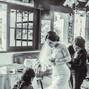 Vidian Chuy Wedding Planner 6