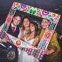 El matrimonio de Mariza Duque y Marilú Mercedes Wedding Planner 19
