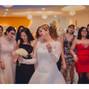 El matrimonio de Pilar Francisco y Estela Arciniega 8