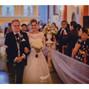 El matrimonio de Pilar Francisco y Estela Arciniega 11