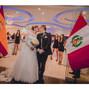 El matrimonio de Pilar Francisco y Estela Arciniega 13