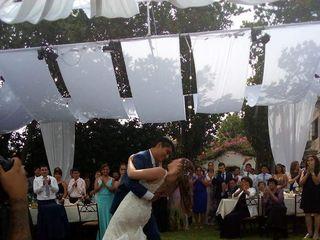Bodanza - Clases de baile para novios 2