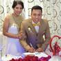 El matrimonio de Jency y Miriam de Loyola 15