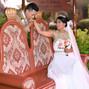 El matrimonio de Jency y Miriam de Loyola 17