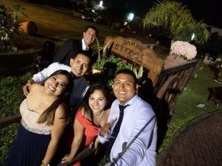 Hacienda Loayza 3