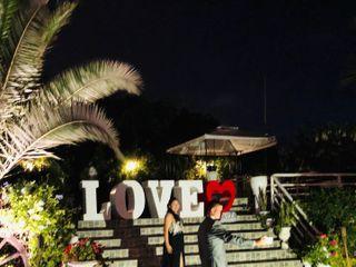 Hacienda Loayza 5