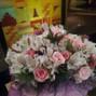 El matrimonio de Melissa y Boutique Floral by Lili 6