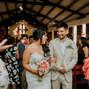 El matrimonio de Andrea Rodriguez y D' Lyrio 9