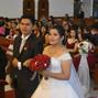 El matrimonio de Mary y Charming Gardens Bouquets 15