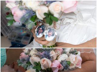 Marlene Aroni - Bouquets 4