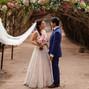 Oh My Wedding 7