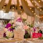 Oh My Wedding 12
