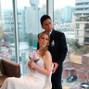 El matrimonio de Vanesa Iglesias Cornejo y Courtyard Lima Miraflores 4