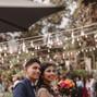 El matrimonio de Raquel Zegarra y TwoShots 15