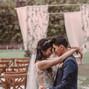 El matrimonio de Raquel Zegarra y TwoShots 16