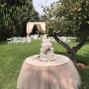 El matrimonio de Patricia Alzamora y Casa para Eventos Pachacamac 3