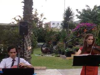 Masha Music 2