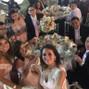 El matrimonio de Margoth Poma Ordoñez y Crishel Eventos 9