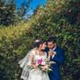 El matrimonio de Juan Fiestas Garcia y Marcos y Mateo 7