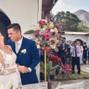 El matrimonio de Juan Fiestas Garcia y Marcos y Mateo 8