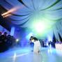 El matrimonio de Rosi y Sotero Aguilar 11