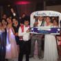 El matrimonio de Wendy Zapata y Orquesta Babaloo Internacional 15