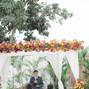 El matrimonio de Liz Dalia Coronel Llacua y Las Ruedas de Pachacamac 12