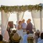 El matrimonio de Miguel Montes Viacava y Eventos Antonio Moya 10