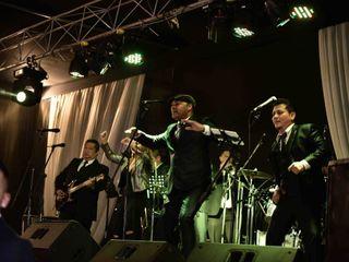 Orquesta Guayando 1