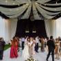 El matrimonio de Angiela Diaz y Las Ruedas de Pachacamac 9