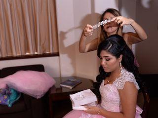 Marilia Makeup Artist 7