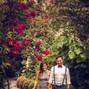 El matrimonio de Monica Ponte Trujillo y Kuro 14
