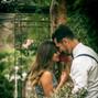 El matrimonio de Monica Ponte Trujillo y Kuro 15
