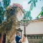 El matrimonio de Monica Ponte Trujillo y Kuro 18