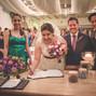 El matrimonio de Carolina Díaz Del Olmo Ugarte y Killa Audiovisuales 19