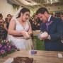 El matrimonio de Carolina Díaz Del Olmo Ugarte y Killa Audiovisuales 20