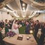 El matrimonio de Carolina Díaz Del Olmo Ugarte y Killa Audiovisuales 21