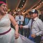 El matrimonio de Carolina Díaz Del Olmo Ugarte y Killa Audiovisuales 23